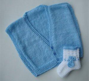75443_colete-bebe-azul-sapatinho