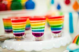 festa arco iris 3