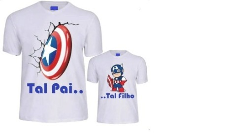 kit-camisetas-tal-pai-tal-filho-capito-america-19482-MLB20171261983_092014-O