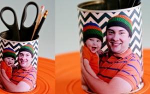 modelo-lembrancinha-dia-dos-pais-porta-lapis-canetas-325x205