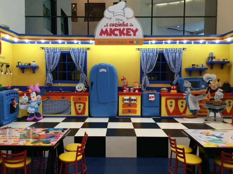 Cozinha_do_mickey