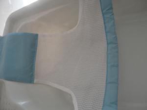 Rede-p-banho-R-20140202140434