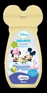 sabonete_liquido