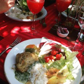 almoço_ford01
