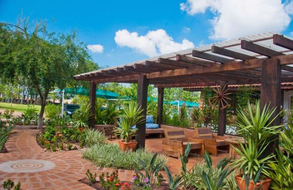 Brotas_eco_resort_relax