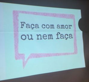 faca_com_amor_