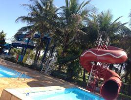 parque_aquático