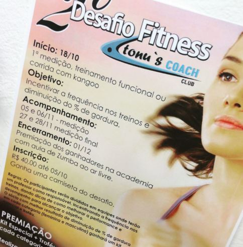 desafio_fitness