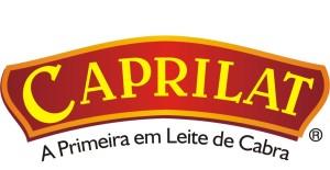 logo_caprilat