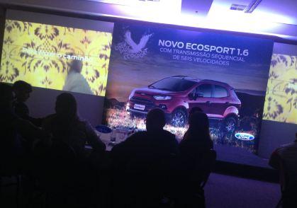 novo_ecosport_01