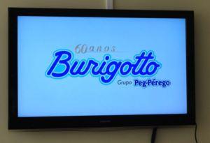 burigotto_05