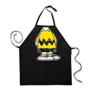 Avental Charlie Brown