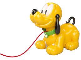 Baby Pluto Dican
