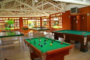 estrutura-hotel-fazenda-mazzaropi08-1.jpg.1024x0