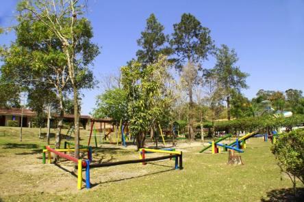 estrutura-hotel-fazenda-mazzaropi16-1.jpg.1024x0