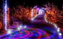 iluminacao-natalina-ceu-sagrado-540x332