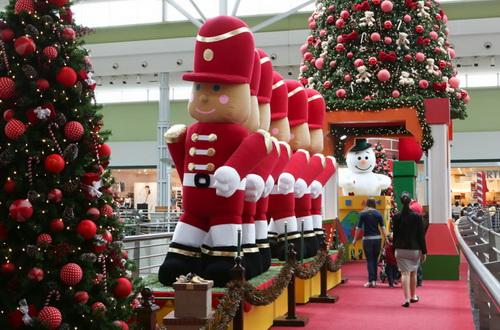natal-2015-campinas-shopping-dom-pedro