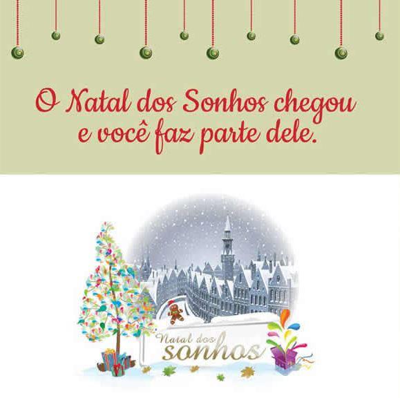 Natal_dos_sonhos_campos01