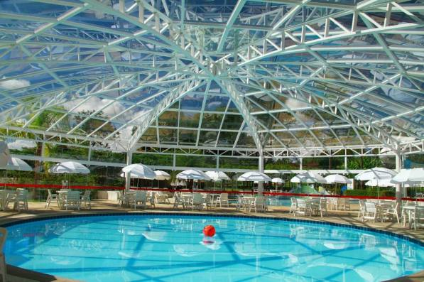 piscinas-hotel-fazenda-mazzaropi3.jpg.1024x0