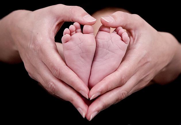 O Incomparável Amor De Uma Mãe: Sobre A Gestação De Uma Mãe De Coração!