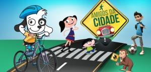 Amigos_da_Cidade-Discovery-Kids
