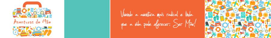 bg-blog-aventuras-de-mae-final