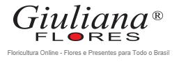 juliana_logo