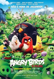 angry-birds-cartaz
