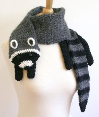 animal-scarf-crochet-patterns-ooak-animal-scarves-make-handmade-6il_570xN.261010730
