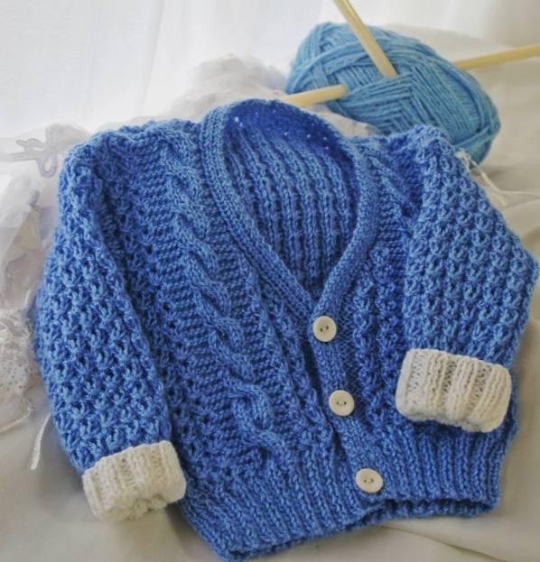 casaco-trico-henrique-casaco-trico-bebe