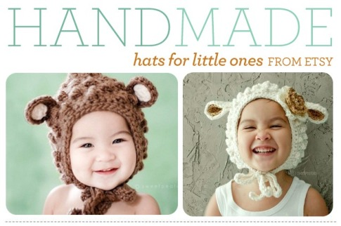 chapeu-gorro-beb-criana-infantil-crochet-for-kids-knitting-hats-baby-hats-20