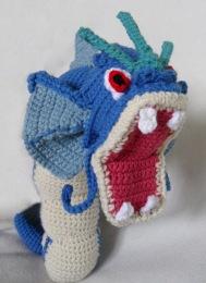 crochet-pokemon-2