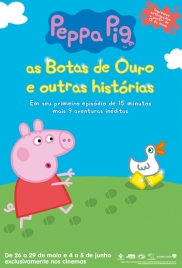 peppa-pig-cartaz