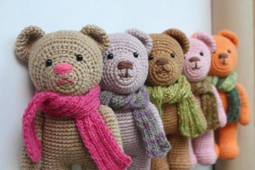 teddy_bears_amigurumi_crochet_pdf_fail_pattern