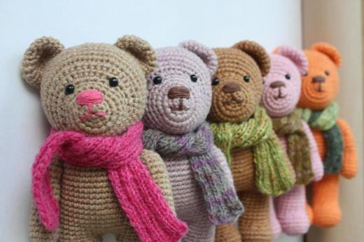 teddy_bears_amigurumi_crochet_pdf_fail_pattern
