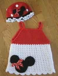 vestido-e-gorrinho-da-minnie-em-croche-para-bebes-735001-MLB20258856869_032015-F