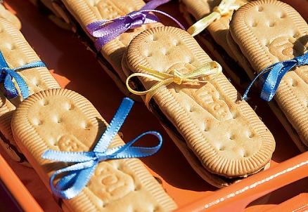 biscoito_maria_recheado