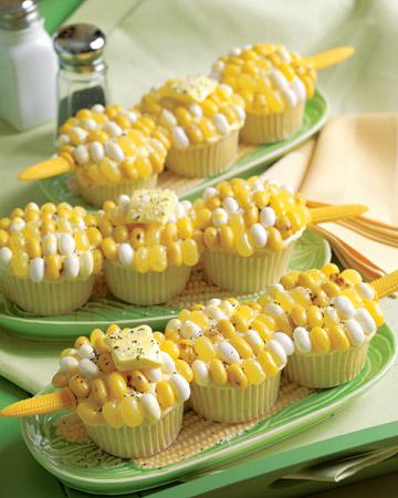 cupcake-para-festa-junina1