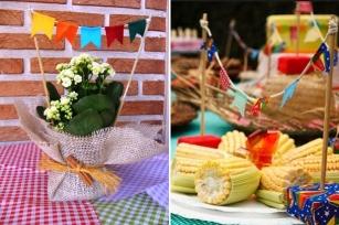 decoração-festa-junina-3