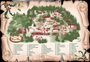 mapa-aldeia