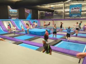 the-jump-mania-main-arena