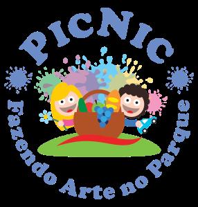 logo-picnic-fazendo-arte