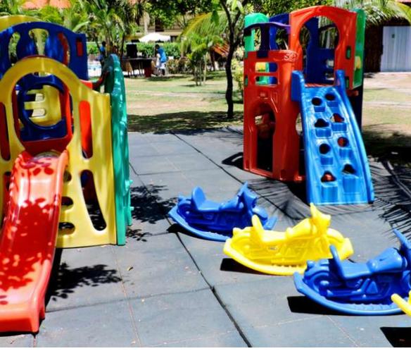 parque_infantil_02