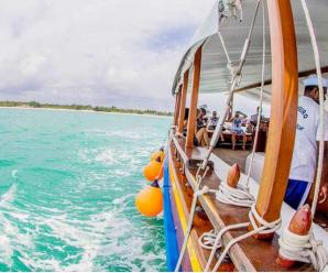 passeio_barco