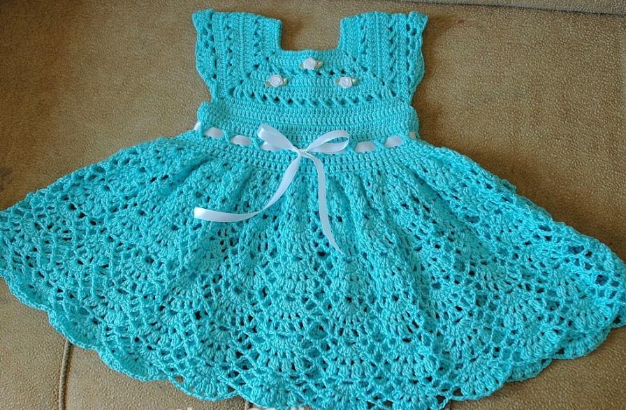 vestido-de-menina-artesanal-croche-bebe-vestido-infantil-roupas-primeira-rendas-roupa-vestido-recem-nascido-d54