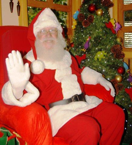 papai-noel-estara-no-campinas-shopping-de-15-de-novembro-a-24-de-dezembro