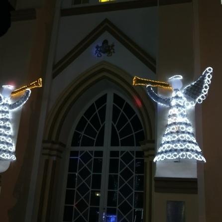 anjos_luzes_natal