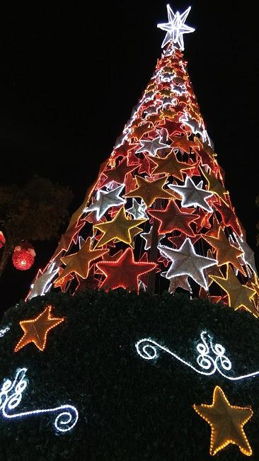 luzes_de_natal_socorro