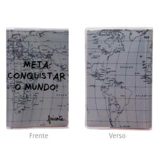 passaporte_fricote