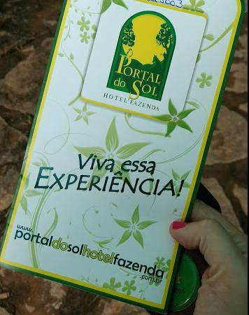 porta_do_sol1